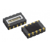 RV-3049-C2 TB-QA-OPTION B