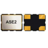 ASE2-27.000MHZ-LC