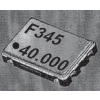 F3355 12.288MHZ