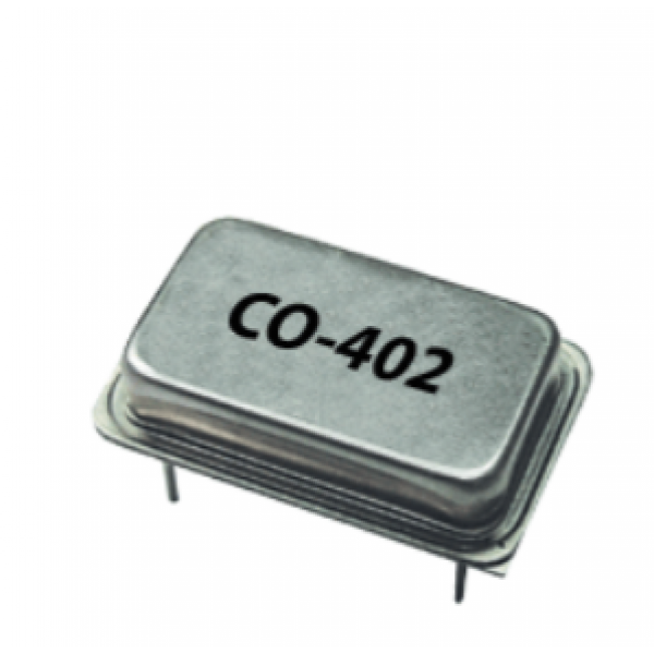 CO-402A-1X-4.0000MHZ