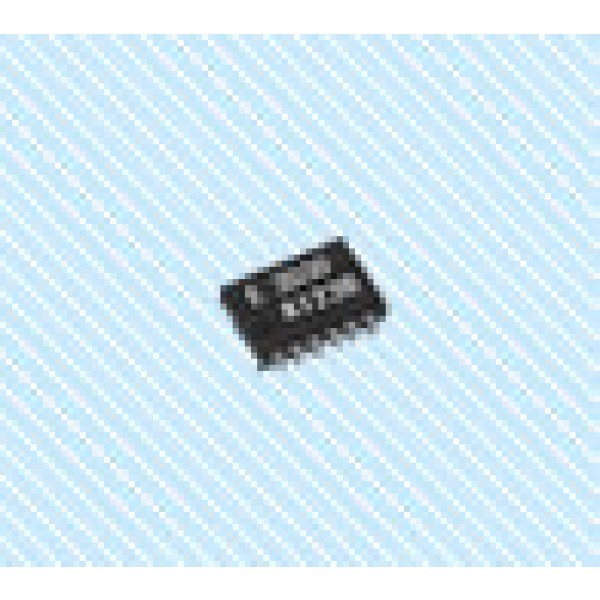 SG-3030LC 32.7680KB3:PURE SN
