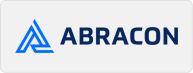 abracon_logo_homepage.png
