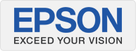 epson_logo_homepage.png