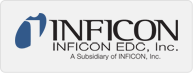 inficonedc_logo_homepage.png
