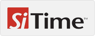 sitime_logo_homepage.png