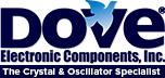 Dove Electronic Components, Inc.